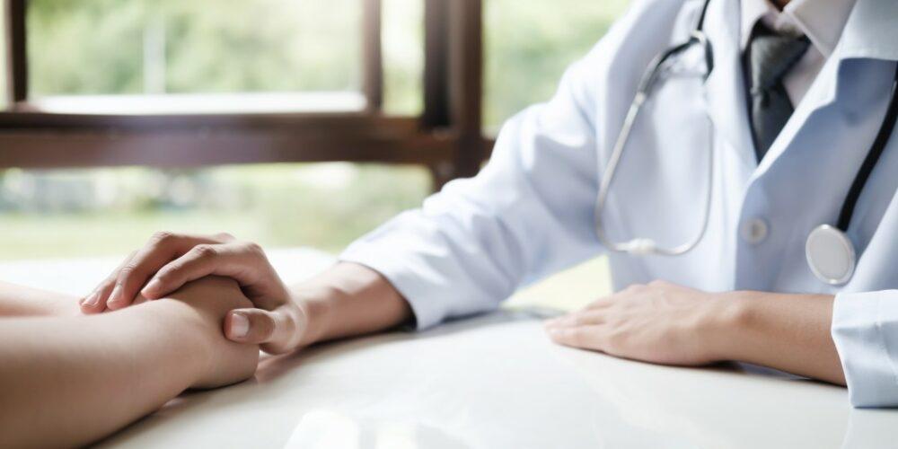 Oncology Consultants - AZ Cancer Center